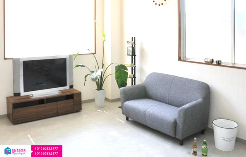 sofa-ha-noi-ghs-8216 (5)