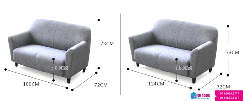 sofa-ha-noi-ghs-8216 (6)