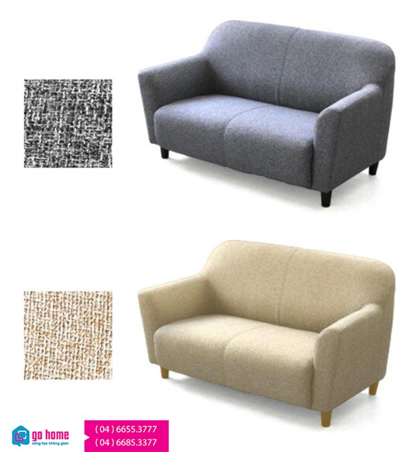 sofa-ha-noi-ghs-8216 (8)