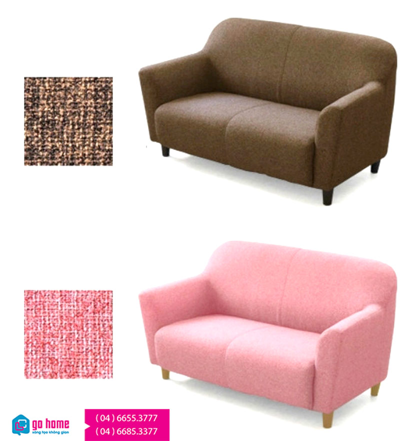 sofa-ha-noi-ghs-8216 (9)