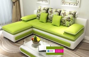 sofa-ha-noi-ghs-8221 (1)