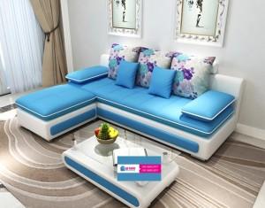 sofa-ha-noi-ghs-8221 (2)