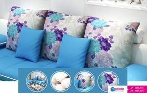 sofa-ha-noi-ghs-8221 (3)