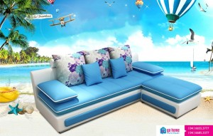 sofa-ha-noi-ghs-8221 (5)