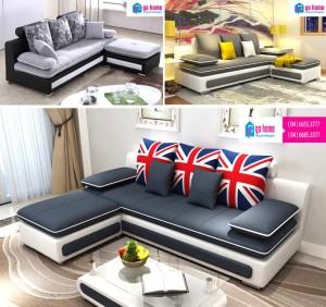 sofa-ha-noi-ghs-8221 (6)