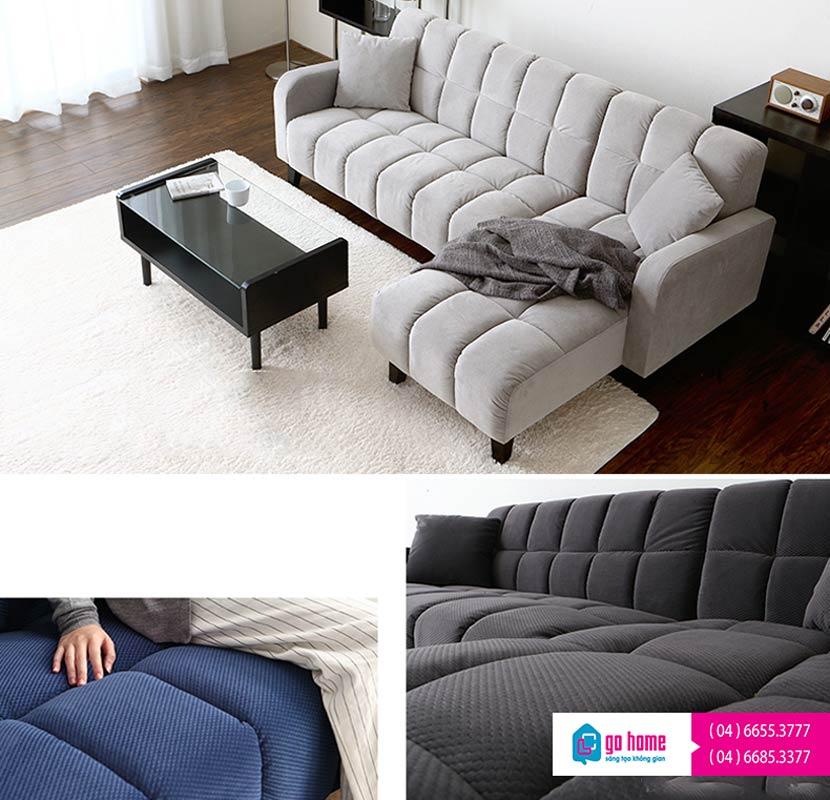 sofa-hien-dai-ghs-8141 (1)