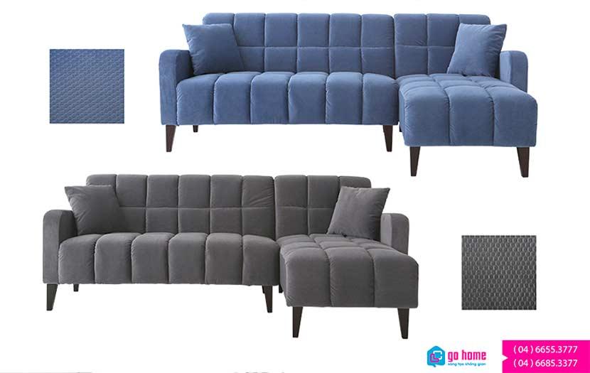 sofa-hien-dai-ghs-8141 (10)