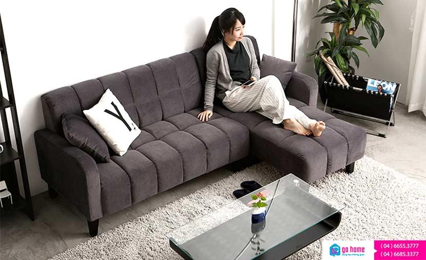 sofa-hien-dai-ghs-8141 (11)