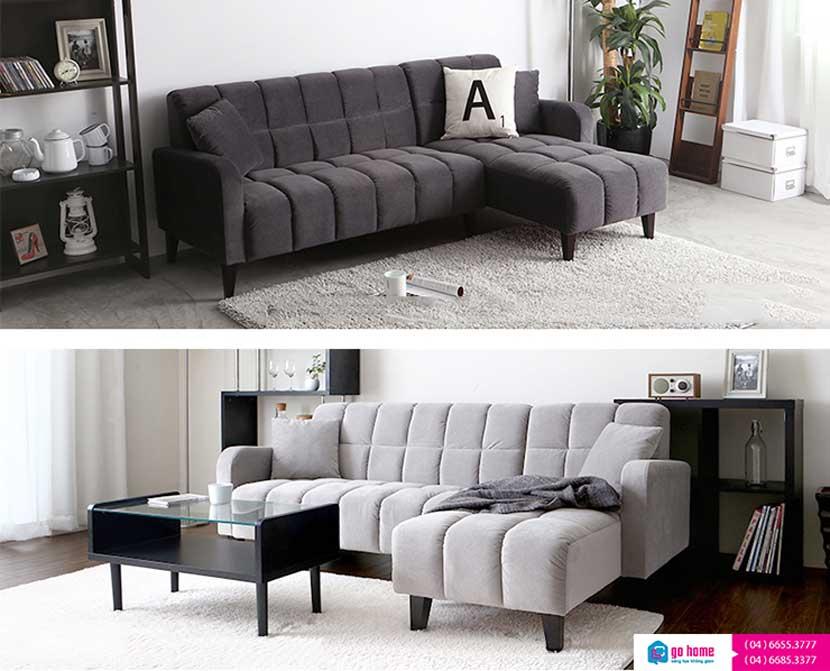 sofa-hien-dai-ghs-8141 (2)