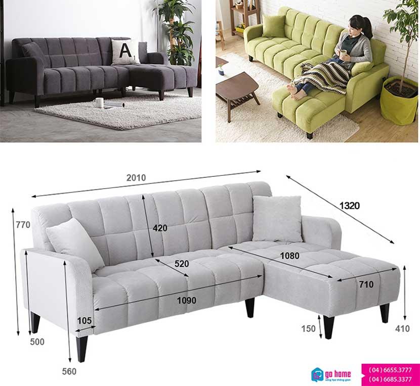 sofa-hien-dai-ghs-8141 (3)
