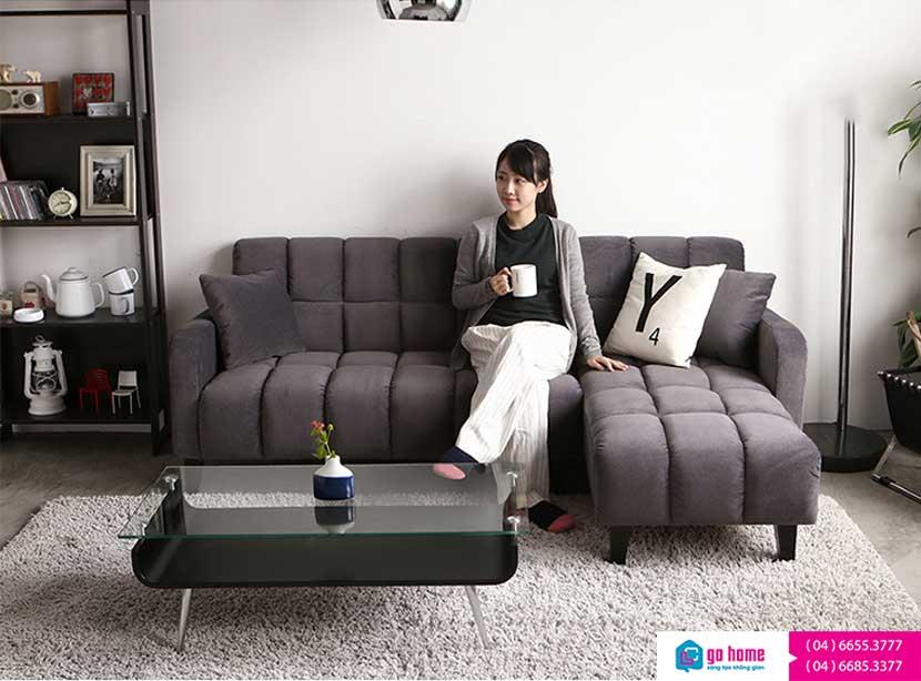 sofa-hien-dai-ghs-8141 (4)