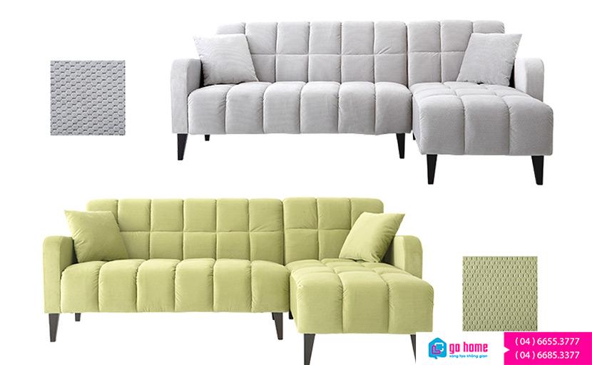 sofa-hien-dai-ghs-8141 (5)