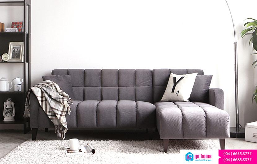 sofa-hien-dai-ghs-8141 (6)
