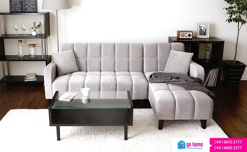 sofa-hien-dai-ghs-8141 (7)