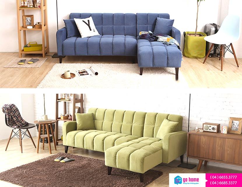 sofa-hien-dai-ghs-8141 (8)