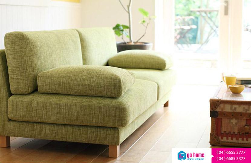 sofa-hien-dai-ghs-8148 (1)