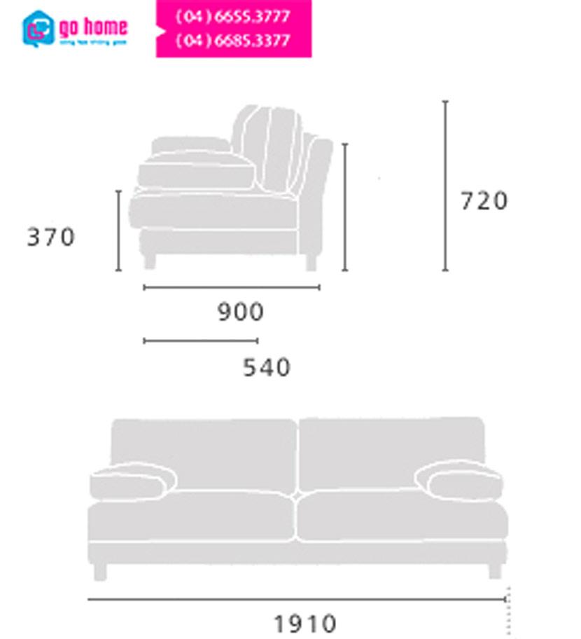 sofa-hien-dai-ghs-8148 (10)