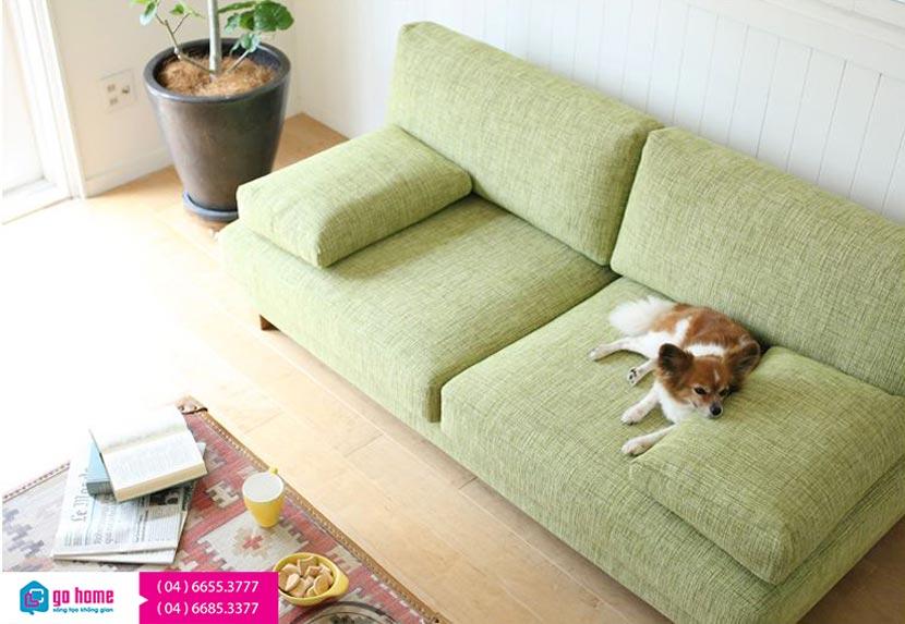 sofa-hien-dai-ghs-8148 (2)