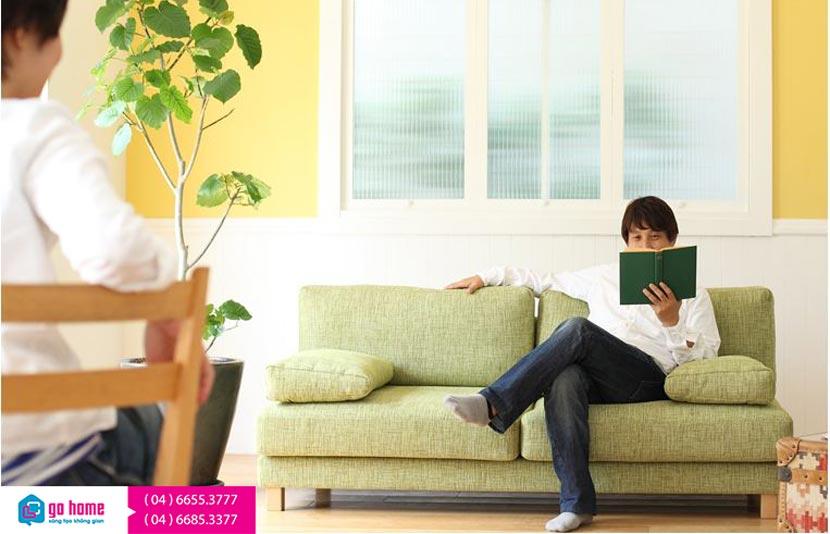 sofa-hien-dai-ghs-8148 (3)