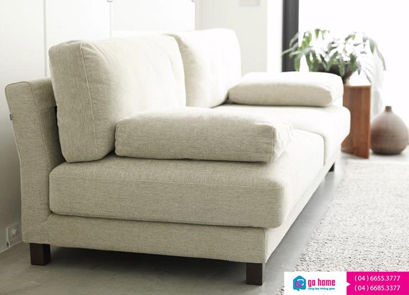 sofa-hien-dai-ghs-8148 (4)