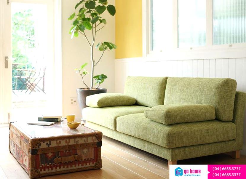 sofa-hien-dai-ghs-8148 (5)