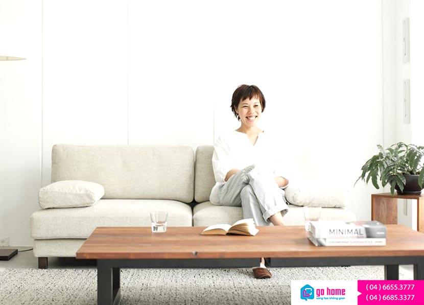 sofa-hien-dai-ghs-8148 (6)