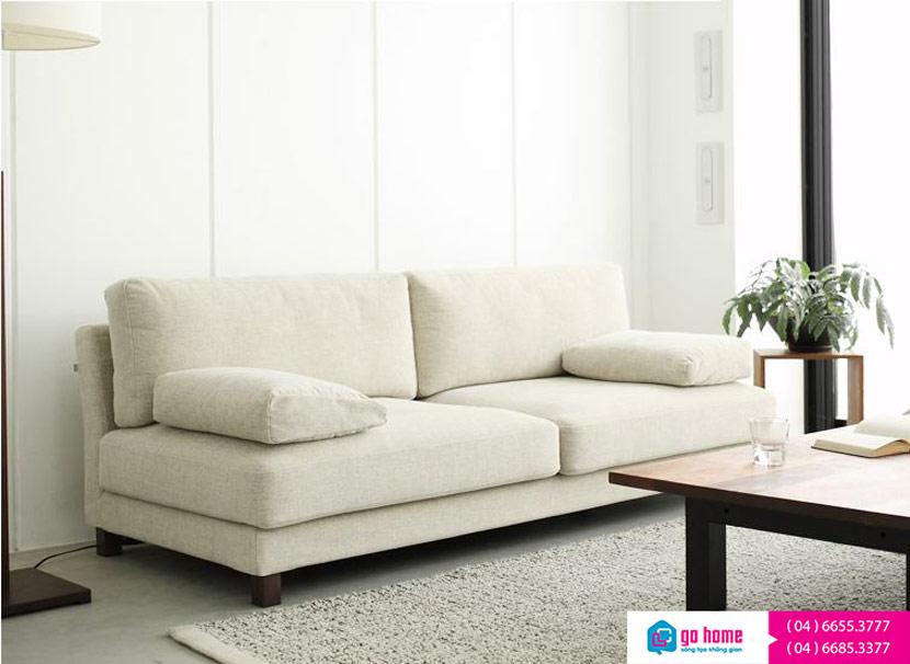 sofa-hien-dai-ghs-8148 (7)