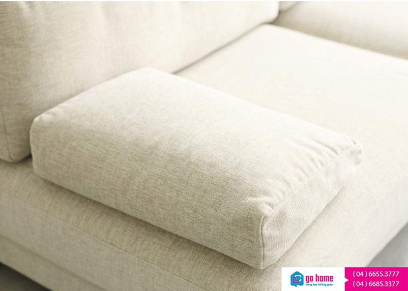 sofa-hien-dai-ghs-8148 (8)