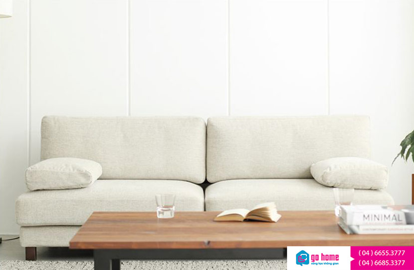 sofa-hien-dai-ghs-8148 (9)