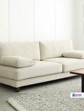 Sofa hiện đại giá rẻ phòng khách GHS-8148