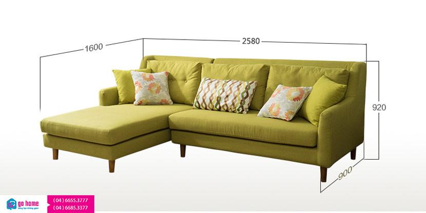 sofa-hien-dai-ghs-8181 (1)