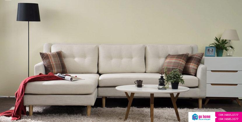 sofa-hien-dai-ghs-8181 (2)