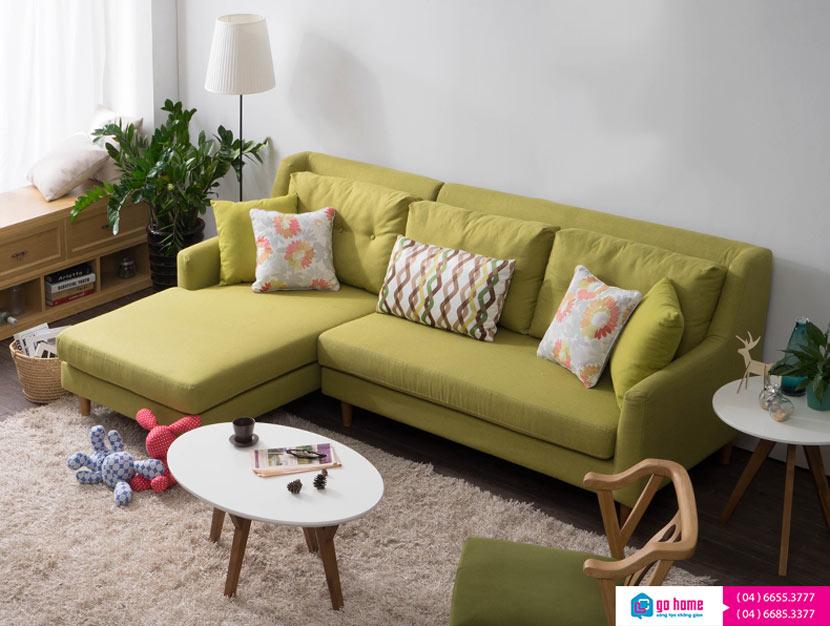 sofa-hien-dai-ghs-8181 (3)