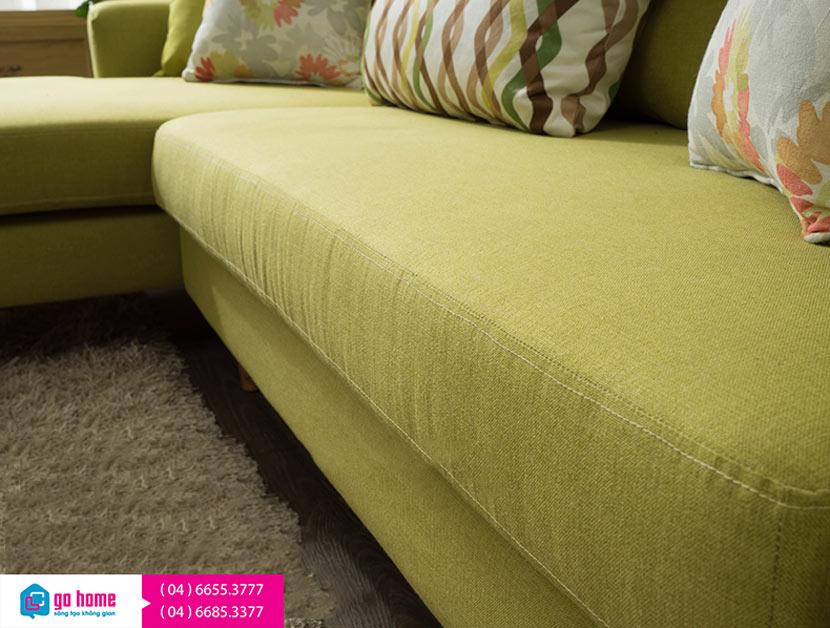 sofa-hien-dai-ghs-8181 (4)