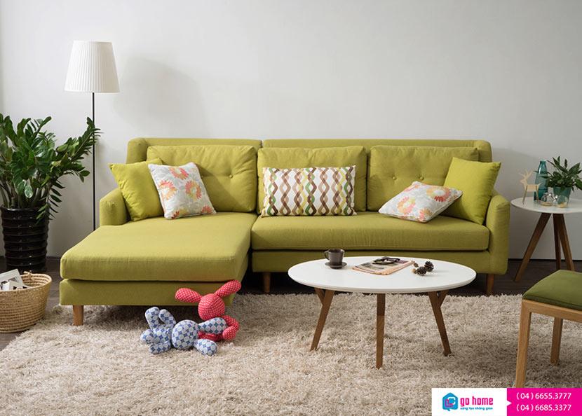 sofa-hien-dai-ghs-8181 (8)