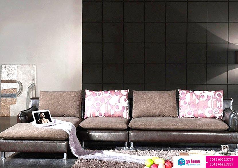sofa-hien-dai-ghs-8198 (1)
