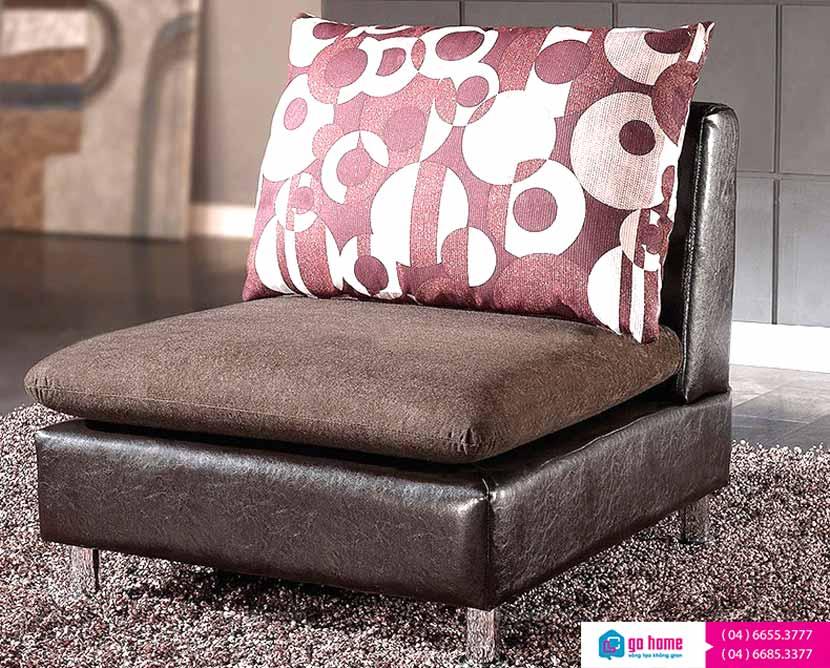 sofa-hien-dai-ghs-8198 (2)