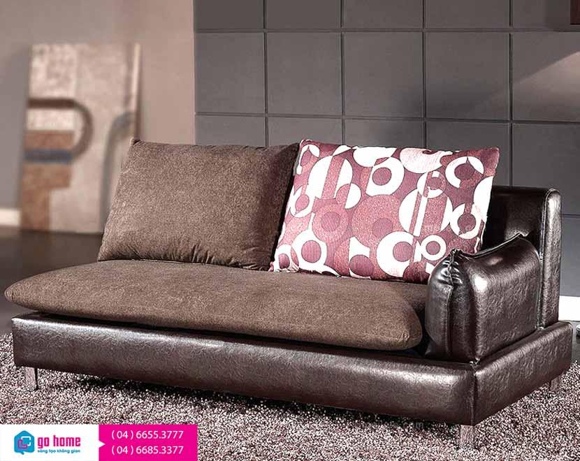 sofa-hien-dai-ghs-8198 (3)
