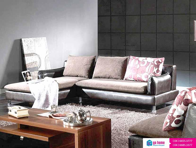 sofa-hien-dai-ghs-8198 (4)