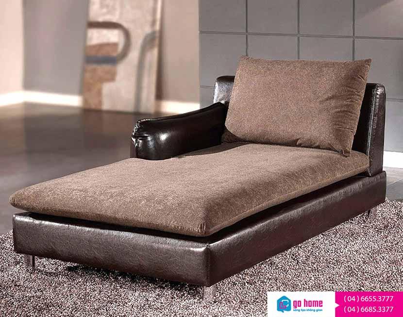 sofa-hien-dai-ghs-8198 (5)
