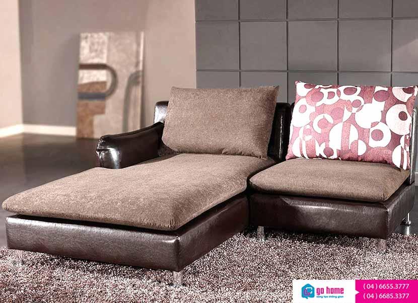 sofa-hien-dai-ghs-8198 (6)