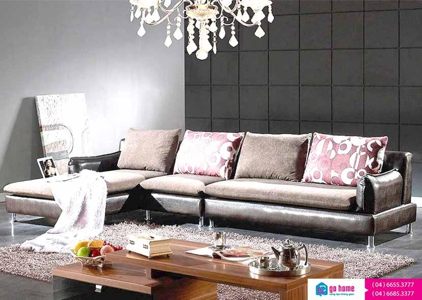 sofa-hien-dai-ghs-8198 (7)