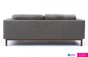 sofa-hien-dai-ghs-8228 (3)