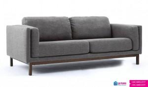 sofa-hien-dai-ghs-8228 (4)