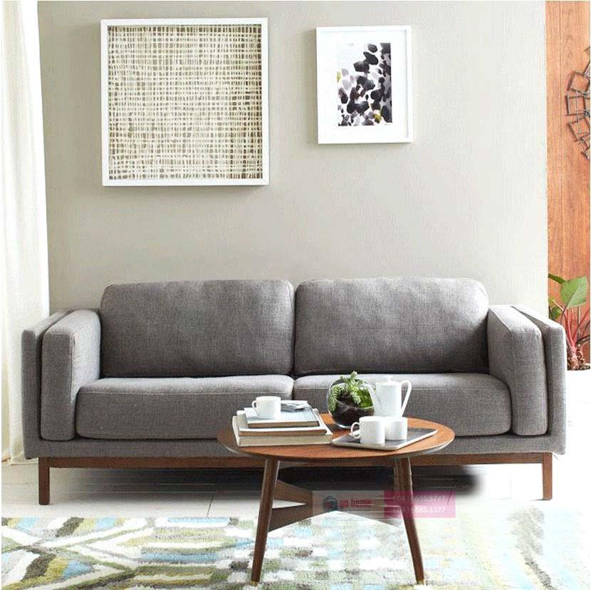 sofa-hien-dai-ghs-8228 (6)