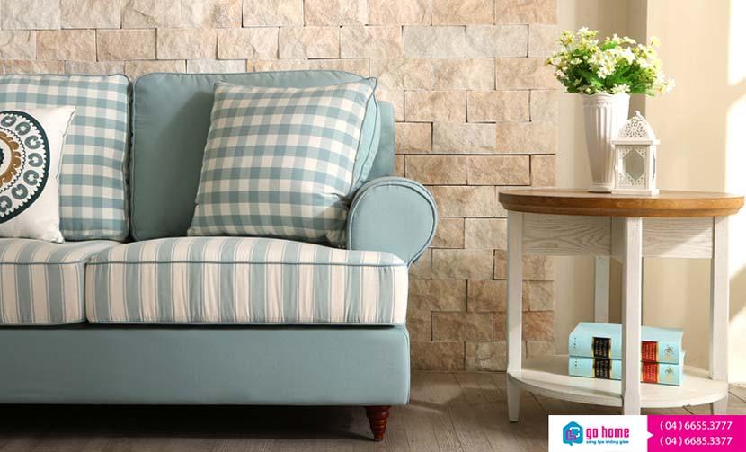 sofa-phong-khach-ghs-8180 (1)