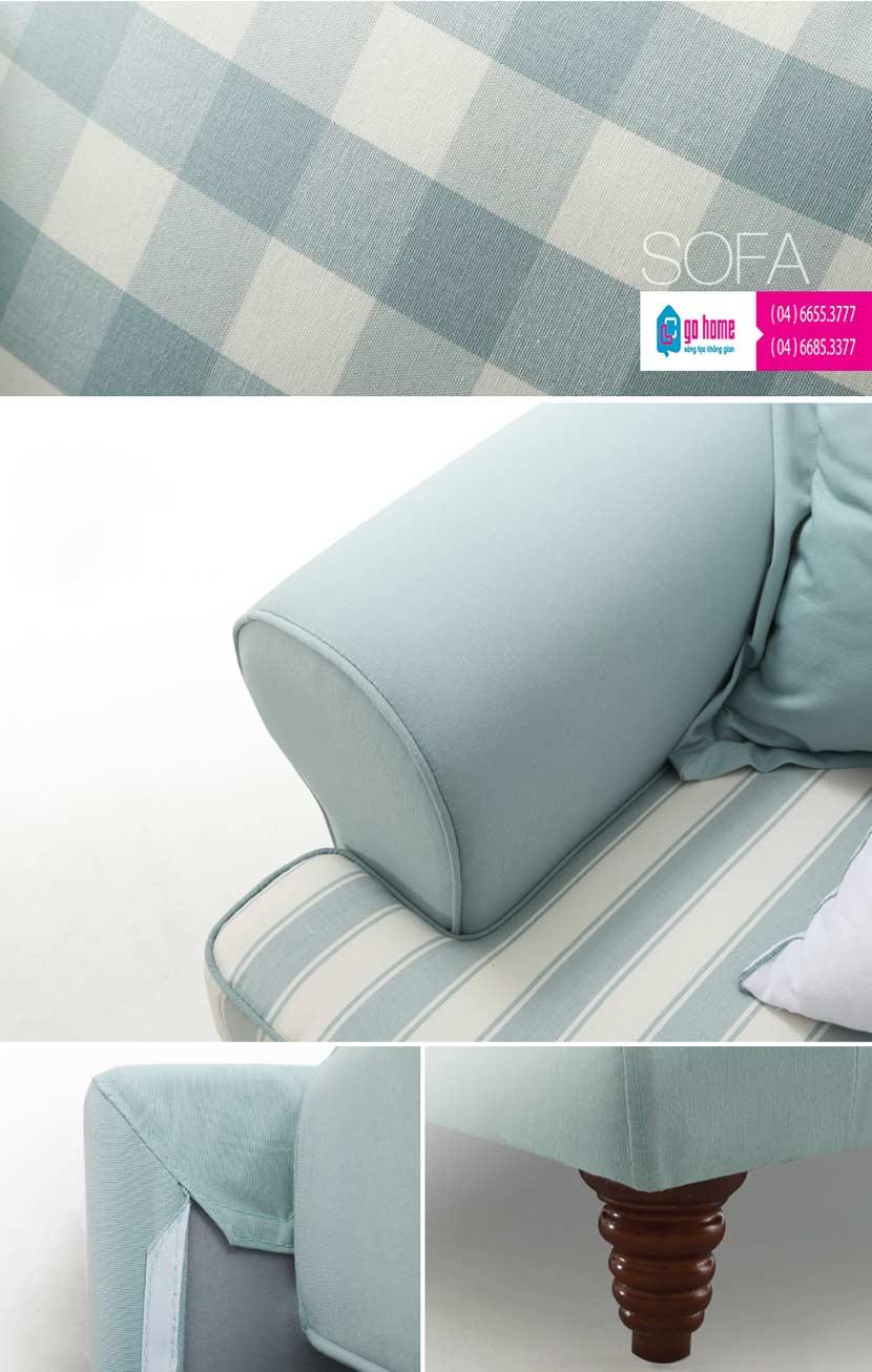 sofa-phong-khach-ghs-8180 (10)