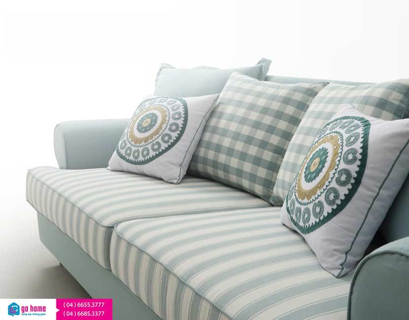 sofa-phong-khach-ghs-8180 (11)
