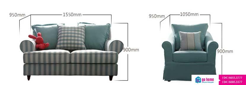 sofa-phong-khach-ghs-8180 (12)