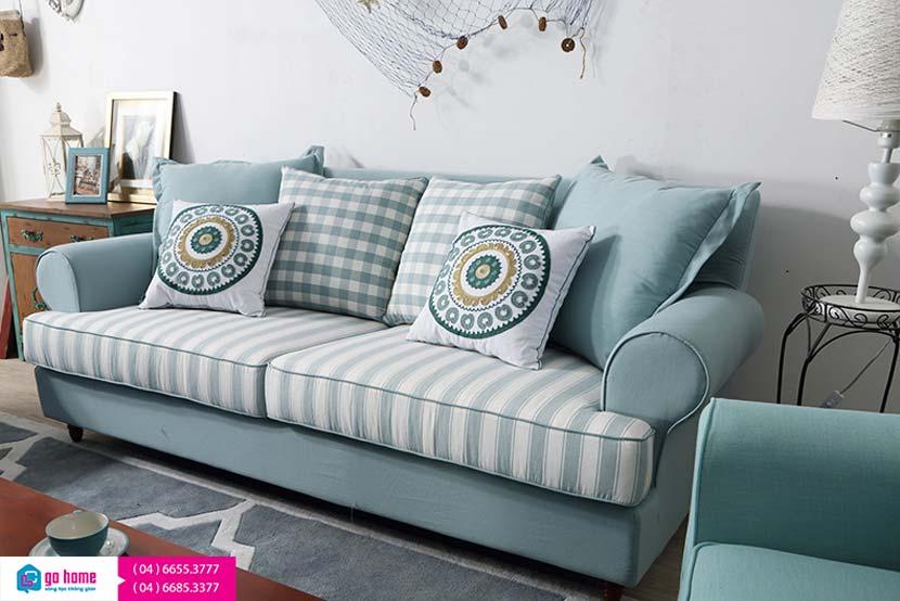 sofa-phong-khach-ghs-8180 (2)